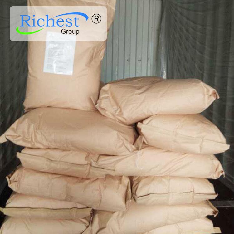 Super Seasoning 80% China supplier